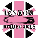 London Roller girls one of the best teams in London